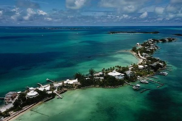 Abaco Bahamas
