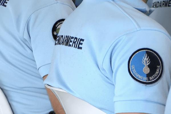 Le patron de la gendarmerie en Nouvelle-Calédonie condamné pour violences conjugales, révèle Mediapart
