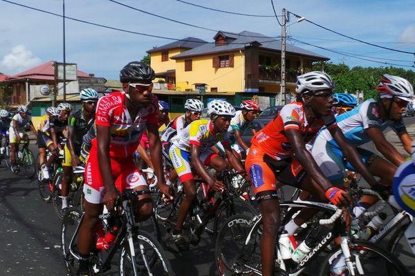 cyclisme.jpeg