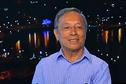 André Dang minimise la portée des déclarations de la direction de Glencore-Xstrata