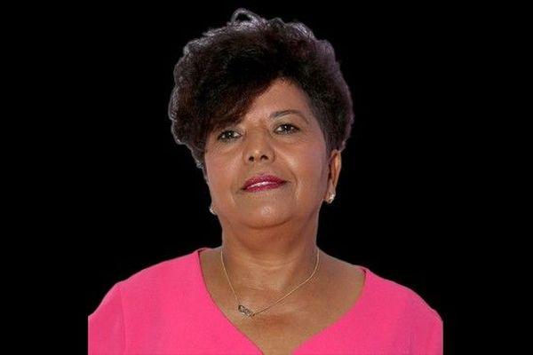 Michelle Graja candidate Rassemblement National 7eme circonscription legislative partielle 092018