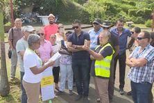 L'ADEFAR apporte son soutien aux éleveurs exclus de la Sicalait