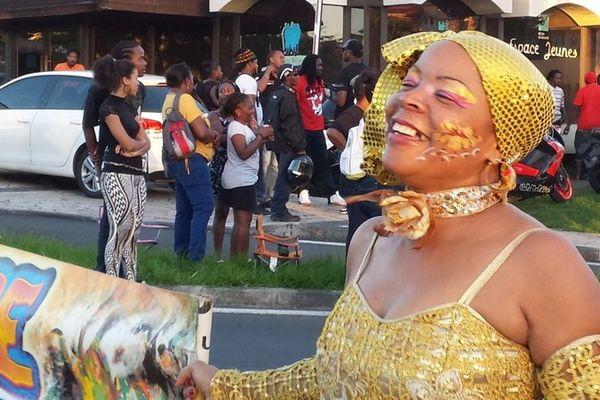 carnaval à Basse-Terre19