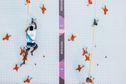 JO 2021 : qualifié pour la finale de l'escalade, Bassa Mawem, blessé, doit déclarer forfait