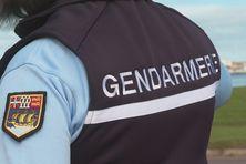 Les gendarmes de Saint-Pierre et Miquelon ont interpelé un Canadien en fuite avec ses deux filles, mercredi 15 septembre 2021.