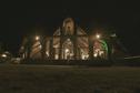 Suivez la messe de minuit de Tahuata sur Polynésie 1ère