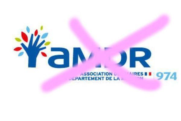 AMDR barrée