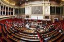 Le Parlement adopte une proposition de loi de l'opposition en faveur des langues régionales