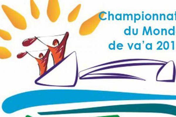 Championnats du monde de va'a 2016 en Australie - Sunshine Coast