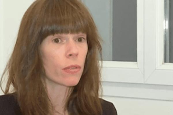 """Attentat de Montrouge : """"Si je n'avais pas eu mon accident, Clarissa Jean-Philippe serait en vie"""""""