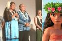 Quelle est la  place de la langue tahitienne dans la société actuelle ?