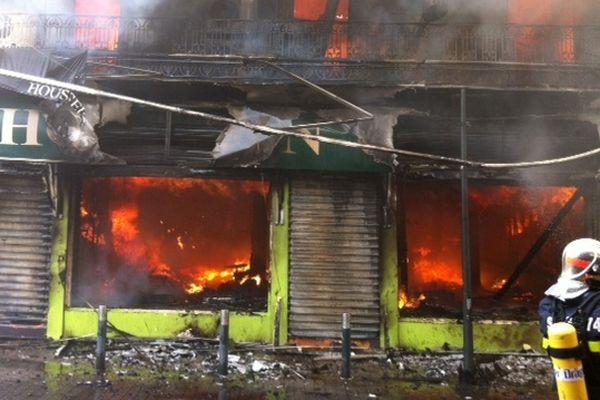 incendie Saint-Pierre 2