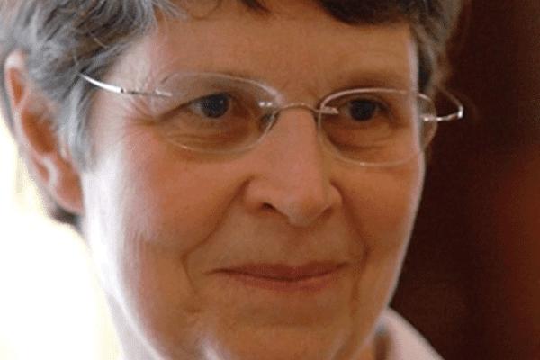Anne Duthilleul