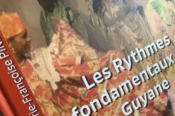 Les rythmes fondamentaux de Guyane