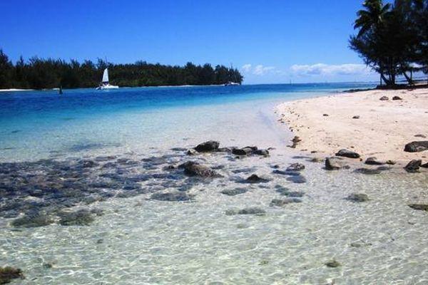 Moorea Mahana Beach : le Pays se justifie
