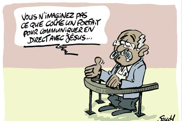 Souch : 20170616 : Valencourt