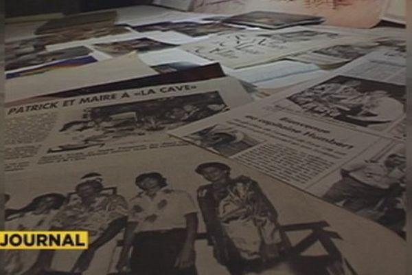 Démolition du Royal Papeete : la fin d'une époque