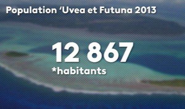 Infog population WF 2013