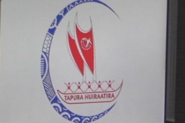 Logo Tapura
