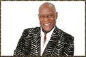 Johnny Ventura, le chanteur, figure du merengue et de la salsa, est décédé à 81 ans