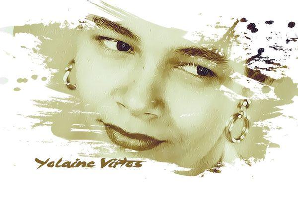 Yolaine Virtos