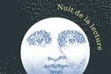1ère édition de la nuit de la lecture à la Maison de la Culture