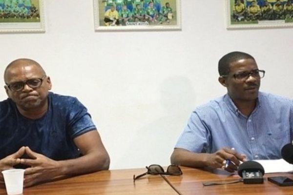 La ligue de football de Guyane revient sur la Gold Cup des Yana Dòkò