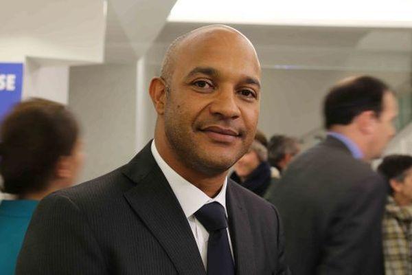 Daniel Gibbs