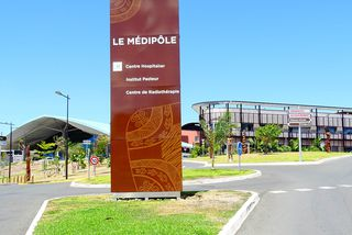 Médipôle