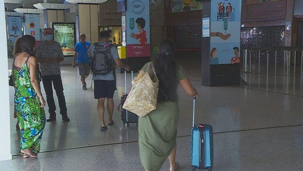 travel pass