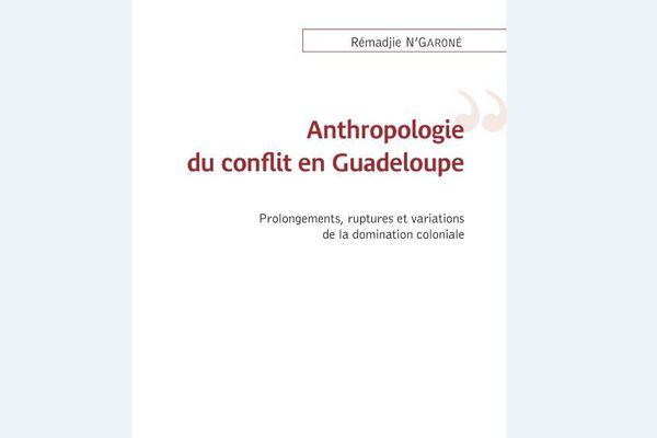 Anthropologie 1