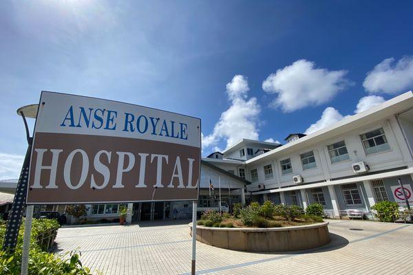 Covid-19 : les deux cas suspects aux Seychelles ont été testés négatifs au virus