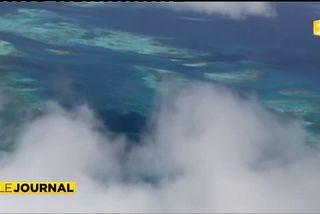El Nino : chaud devant
