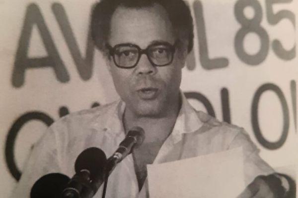 Roland Thesauros