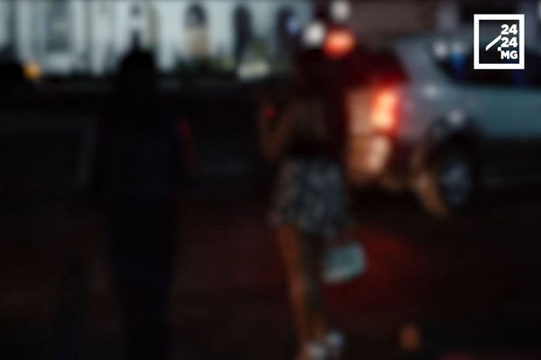 Prostitution des étudiants et étudiantes à Madagascar août 2021