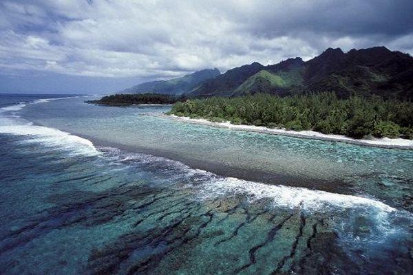 Onze ans après le crash d'Air Moorea, le procès débute à Tahiti