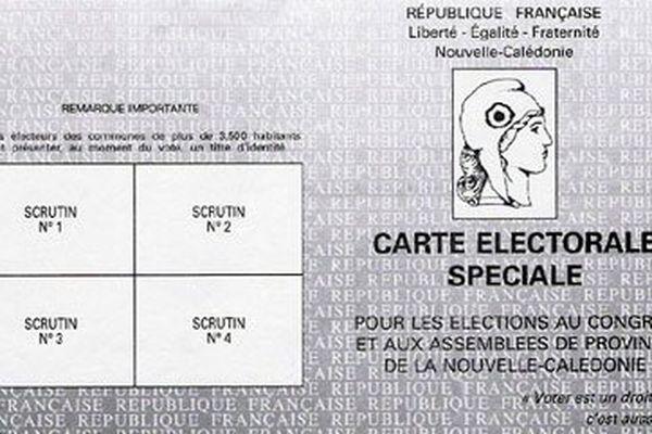 carte -electorale-nc-230813