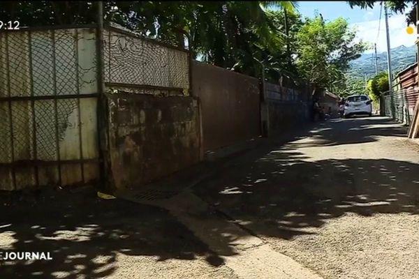 La mairie de Faa'a incite la population à détruire les gîtes à moustiques