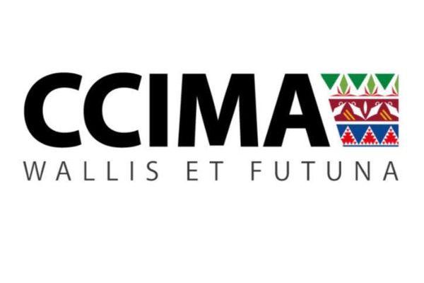 ccima