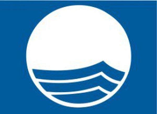 Le label pavillon bleu