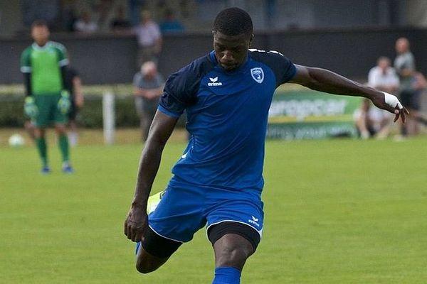 FC Niort