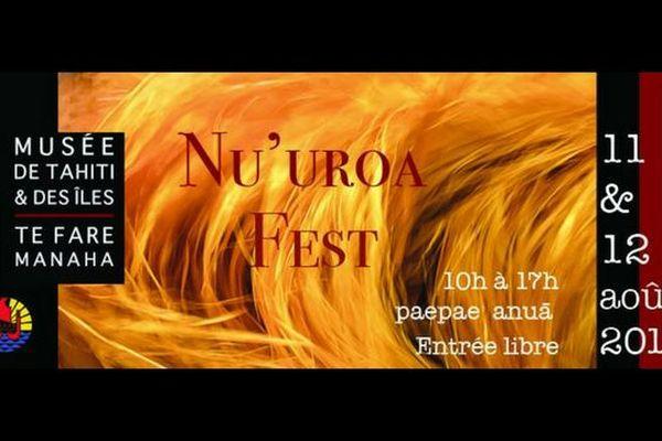 Nu'uroaFest