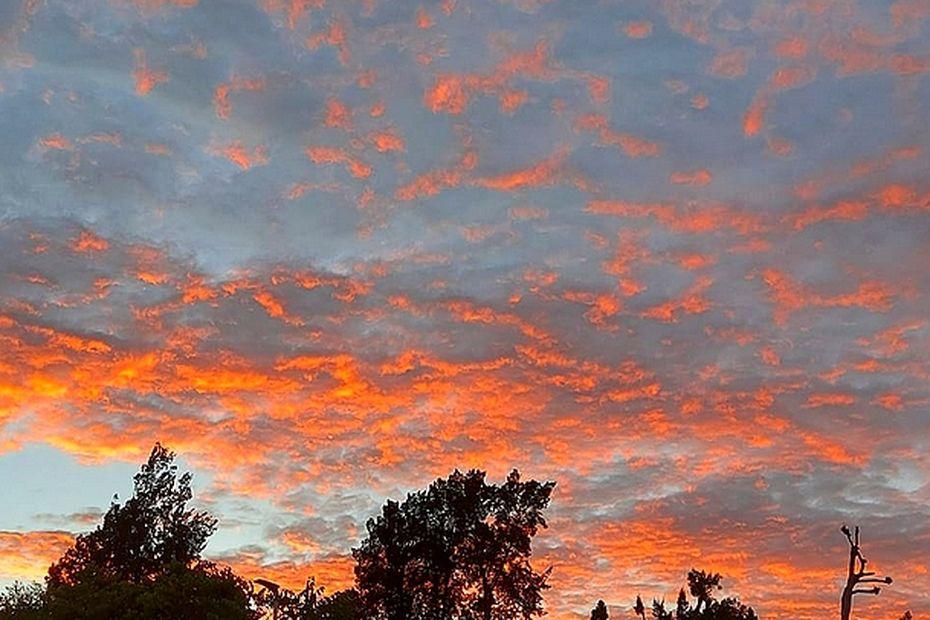 La Réunion : du soleil le matin, des nuages et des averses l'après-midi - Réunion la 1ère - Outre-mer la 1ère