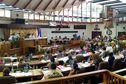 Assemblée de Polynésie : les élus se penchent sur le budget