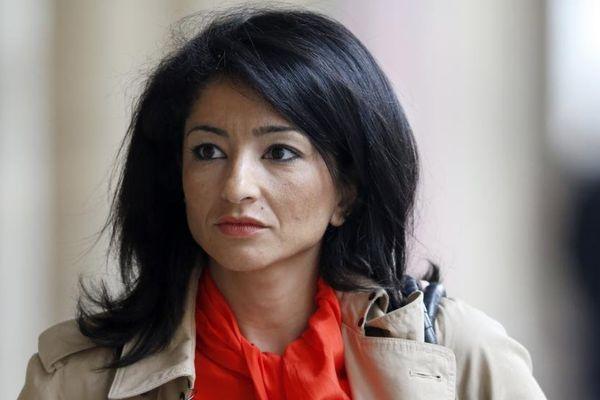 """Charlie Hebdo : """"personne ne les a réellement défendus"""", selon Jeannette Bougrab"""