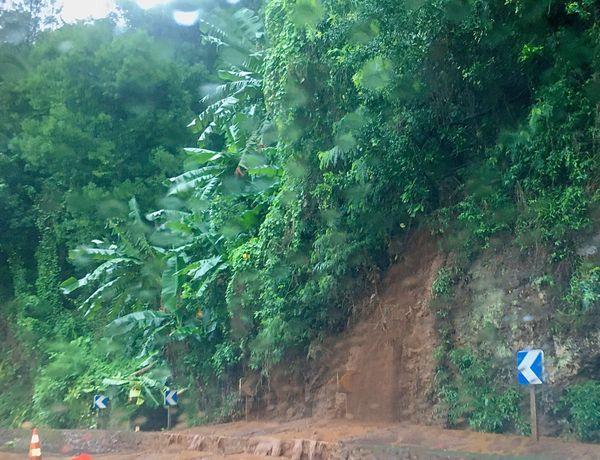 coulée de boue manapany 2