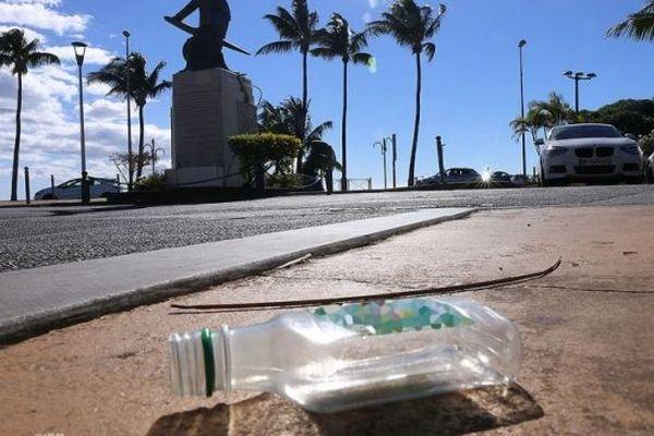Le Préfet de La Réunion interdit la consommation d'alcool sur la voie publique jusqu'au dimanche 12 juillet.