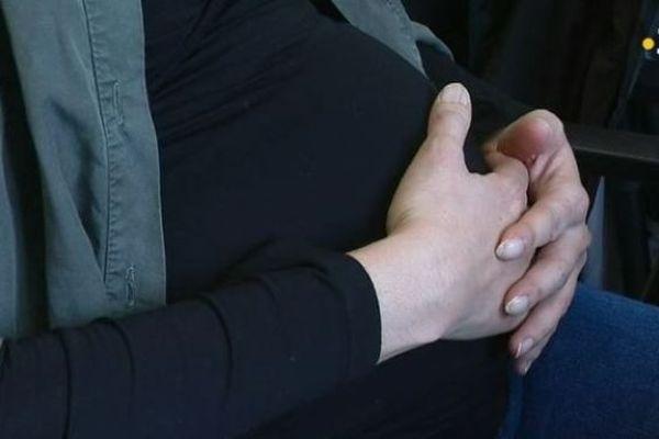 Malaise à la maternité de Saint-Pierre et Miquelon