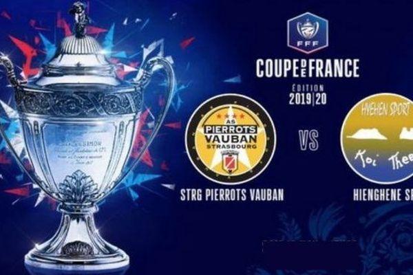7è tour de la coupe de France