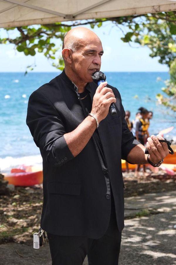 Jean-Emmanuel-Émile